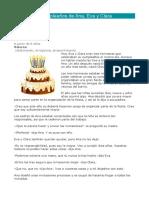 La fiesta de cumpleaños de Ana.docx