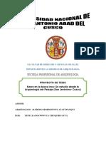 arqueologia-de-kayra-2.pdf