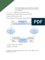 Diagrama y Ejercicios