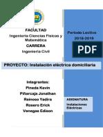 FORMATO-DE-PROYECTO_1.docx
