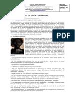 TALLER INDIVIDUAL DE ETICA 10 4 PERIODO.docx
