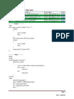 bai_tap_huong_dan_giai_sql_trong_lap_trinh_web.pdf