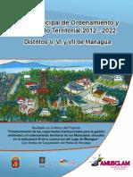 Practica 01  OT- Distritos.pdf