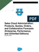 ADM251_SalesCloudAdministration_ExerciseGuide.docx