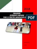 TRABAJO DE GRADO FINAL.docx
