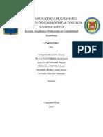 DEONTOLOGIA.docx
