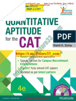 Quantitative_Aptitude_for_the_CAT_-_Nishit_K_Sinha .pdf