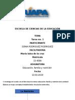 TAREA-1 de nutricion.docx