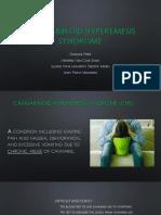 Cannabinoid Hyperemesis Syndrome.pptx
