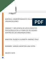 Unidad_7_Actividad_2.docx