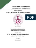 trabajo-de-analisis-2017 (1).docx