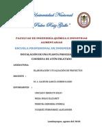 PROYECTO-DE-INVERSION-ATUN-ENLATADO.X.docx