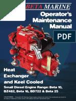 BZ482_manual.pdf