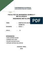 trabajo-de-fisico-quimica-II.docx
