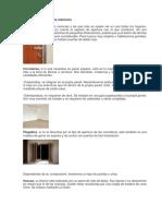 TRABAJO DE ELEMENTOS 2PARCIAL.docx