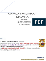 Enviando TEORÍA  ATÓMICA2.pdf