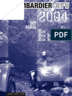 BOMBARDIER-ATV-DS-650-BAJA-X-(2004)-SHOP MANUAL-ENG.pdf