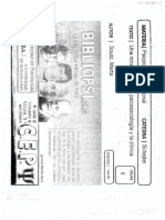 Souto - Una mirada desde la psicosociologia y la clinica.pdf