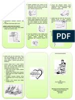 Leaflet Senam Kaki DM.docx