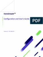 Ironstream_Configuration_and_Users_Guide_v2.1.pdf