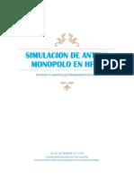 ANTENAS MONOPOLO SIMULADA EN HFSS.docx
