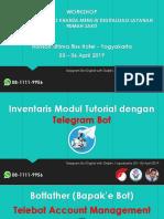 workshop_jogja_03_04_2019