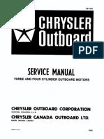 Chrysler 3 & 4 Cylinder Outboard Manual.pdf