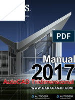 Manual_AutoCAD_Tridimensional_2017_Arts_Instituto.pdf