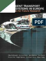 intelligent-transport-systems.pdf