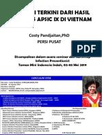 ILMU PPI TERKINI DARI HASIL KONGRES APSIC IX.pdf