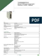 ConneXium_TCSESB083F2CU0