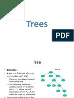 Tree_JLD