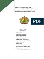 MINI RISET FIX PROPOSAL (1).docx