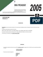 (2005) C4_xsara_picasso_berlingo.pdf