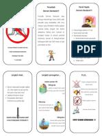 Leaflet-DBD.docx