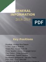 GENERAL-INFOMATION-2018-2019.pptx