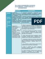 marcodelbuendesempeomatriz-130411161725-phpapp01.docx