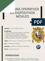Sistemas Operativos en Dispositivos Móviles (1)