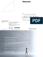 lighting_solutions.pdf