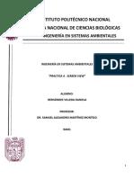 Practica4-ISA.docx