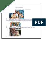 TIPOS DE FAMILIA.docx