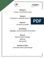 M6_U2_S3_A1_MACS.docx