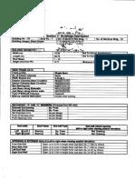 Building  material sheet.pdf
