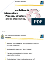 ion Culture