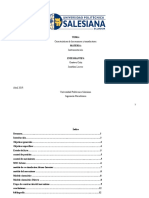 formato APA para DEBERES.docx