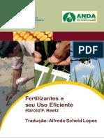 Fertilizantes-e-seu-uso-eficiente-WEB-Word-Ouubro-2017x-1.pdf
