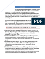 Principles and Practice of Management.docx