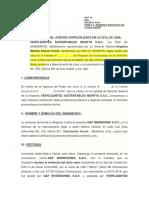 MODELO INEFICACIA CLAUDIA.docx