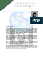 2010-CONF-PATSY ARCIA- DIAGNOSTICO (1).pdf