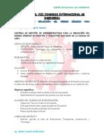 RESUMEN DEL VIII CONGRESO INTERNACIONAL DE ING.docx